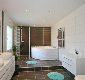 Renovera badrum själv länsförsäkringar