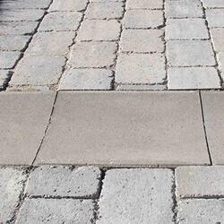 Impregnera betong bauhaus