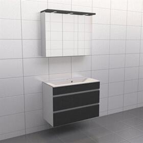 Badrumsförvaring högskåp – Fönsterbeslag hörnjärn f29aa30643bce
